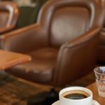 トーチ カフェ - コーヒーでマッタリChill Time