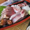 丹吾亭 - 料理写真:このボリュームで1人前です♪