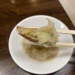 北京 - 【2020.7.16】餃子。