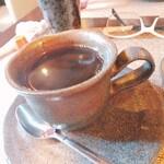蔵KURA - コーヒー