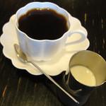 13456162 - コーヒー