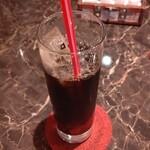 134561648 - アイスコーヒー