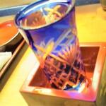 葵 - 新潟地酒