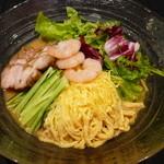 13457433 - 百楽特製冷麺