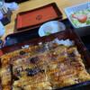 松のぶ - 料理写真: