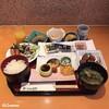 レストラン銀杏 - 料理写真:朝食の御膳