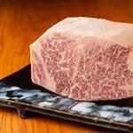 東京肉しゃぶ家 - 料理写真:
