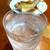 居酒屋つかさ - ドリンク写真:さつま島美人ロック