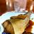 居酒屋つかさ - 料理写真:鯖味噌