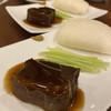 城北飯店 - 料理写真: