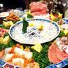 銀寿司 - 料理写真:当店名物