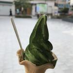 鎌倉茶々 -