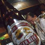 1346397 - キリンビール