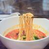 海鮮中国料理黄河 - 料理写真: