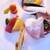 ベニーレガーデン - 料理写真:前菜:季節の前菜4種盛り合わせ