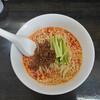 自家製麺 いづみ - 料理写真:
