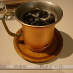 Cafeルノアール -
