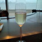 13461934 - スパークリングワイン