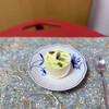La splemdeur - 料理写真:アルモニー