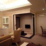 ホテル ラ・スイート神戸ハーバーランド - 和室がありました