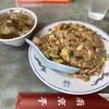 南京亭 - 料理写真: