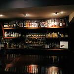 日比谷 Bar WHISKY-S -