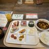 定山渓万世閣 ホテルミリオーネ  - 料理写真:朝食ビュッフェ いろいろあります