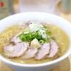 三ん寅 - 料理写真:味噌チャーシューめん1150円