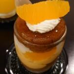 ナオキ - 料理写真: