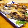 森田城やな - 料理写真: