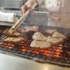牛たんの一仙 - 料理写真: