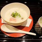 Akiyama - 茶碗蒸し