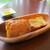 THE FUNATSUYA - 料理写真:胡麻のパン & 胡桃とレーズンのパン。     2020.08.10