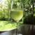 THE FUNATSUYA - ドリンク写真:ASTORIA ESTRO Chardonnay IGT 2018・アストリア・エストロ IGT シャルドネ/イタリア・グラス 800円:フルーティーな香りで、飲みやすい白ワインです。     2020.08.10