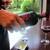 THE FUNATSUYA - ドリンク写真:ASTORIA ICONA CABERNET SAUVIGNON IGT 2018・アストリア・エストロ IGT カベルネソービニヨン/イタリア・グラス 800円。     2020.08.10