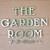 "THE FUNATSUYA - その他写真:""THE GARDEN ROOM""     2020.08.10"
