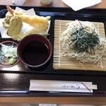 望郷の湯 - 料理写真: