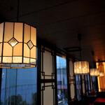 吉慶 - 照明