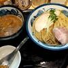 tsukementakemoto - 料理写真: