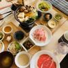 Mizuhonosato - 料理写真: