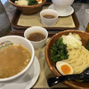 toridashikoubougaryuuya - 料理写真: