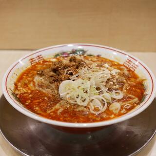 食堂七彩 - 料理写真: