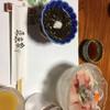 東京家 - 料理写真: