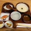 Baisouan - 料理写真: