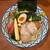 麺恋処 いそじ - 冷やし中華