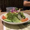 Nikunokappoutamura - 料理写真: