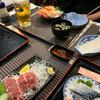 天竜食堂 - 料理写真: