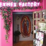 TEXMEX FACTORY - 写真2