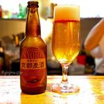 134716526 - 京都木屋町酒