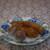 Spica MEAT&DELICA - 料理写真:ダイヤモンドポークの焼売、ダイヤモンドポークのネギ串カツ、島オクラの豚肉巻き揚げ